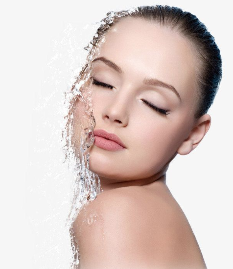 higieneFacialOxidante