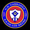 CD Cararanza