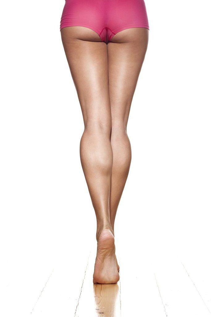 piernas